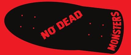No Dead Monsters